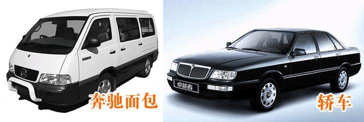 北京租车别克GL8商务车|旅游包车八达岭或慕田峪特价