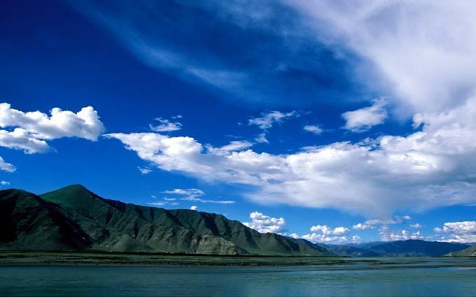 日喀则-珠峰大本营三晚四日游