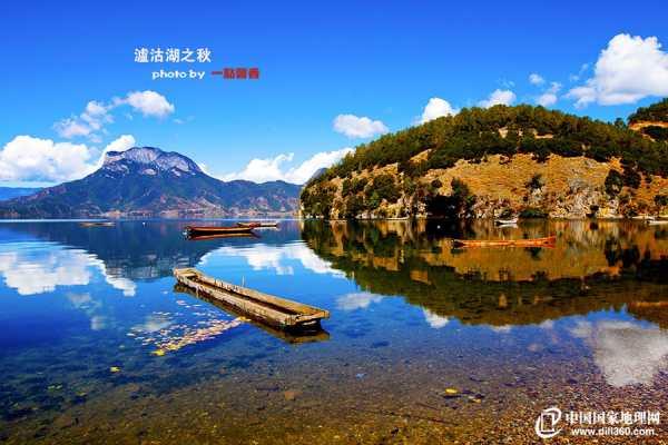 """大理、丽江、泸沽湖""""B+B""""火车品质休闲游(AAA级景区张家花园)"""